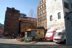 Hamburg (enbodenumer) Tags: germany deutschland hamburg ostern 2010 gemeinde rheinlandpfalz hansestadt rheinhessen bodenheim rhinelandpalatinate enbodenumer rhenishhesse hummelbummel roterstrich