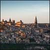 300.000 visitas, gracias - thank you (Pilar Azaña Talán ) Tags: city españa spain ciudad toledo spania oras abigfave thesuperbmasterpiece 100commentgroup pilarazaña