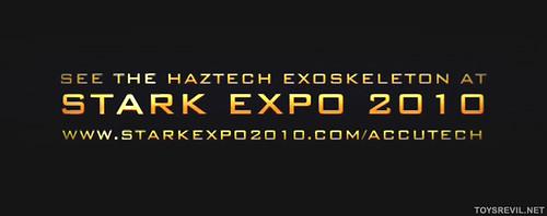 STARK-EXPO-LOGO