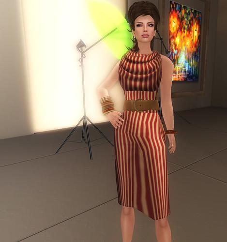Tania Tebaldi 10