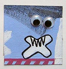 Woop (Googlie Snooglie)