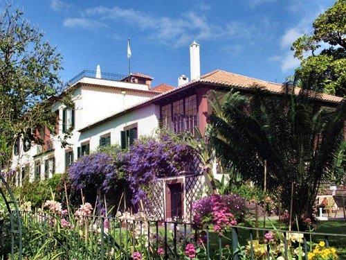20100412-rq-jardinsdolago-01