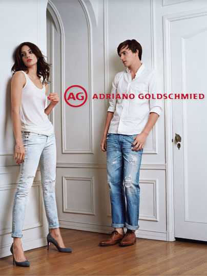 Ryan Curry0051_ADRIANO GOLDSCHMIED(Official)