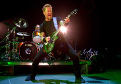 Metallica 13042010-21 (perole) Tags: music metal death james hard metallica magnetic hetfield metalrock hardmetalrock