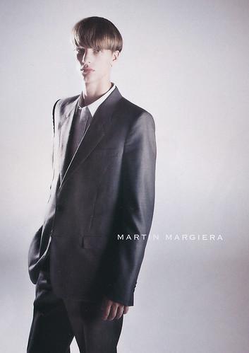 Yannick Mantele5061(MEN'S NONNO G2008_10)