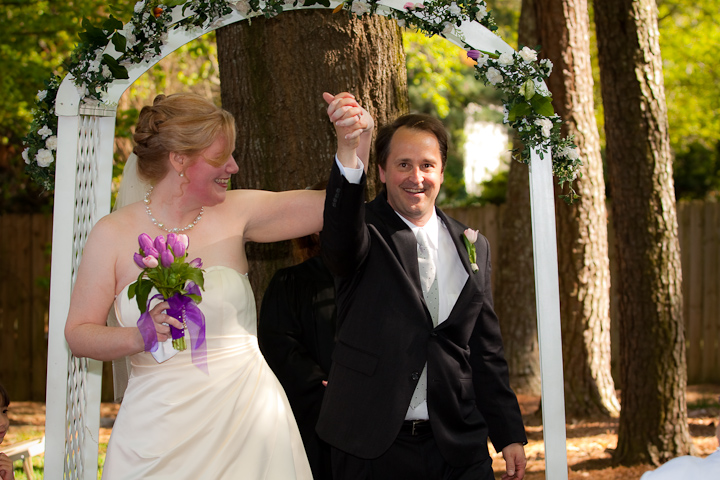2010_0410_Wedding-96