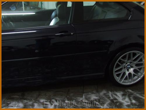 BMW M3 e46-42