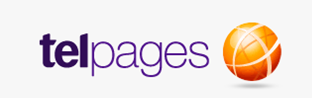 "Beta version of the official tel search engine ""Telpages"" has launched"
