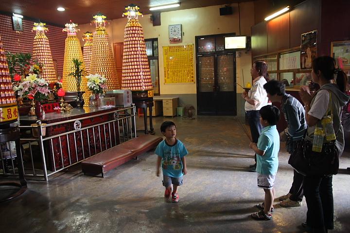 新竹城隍廟0017