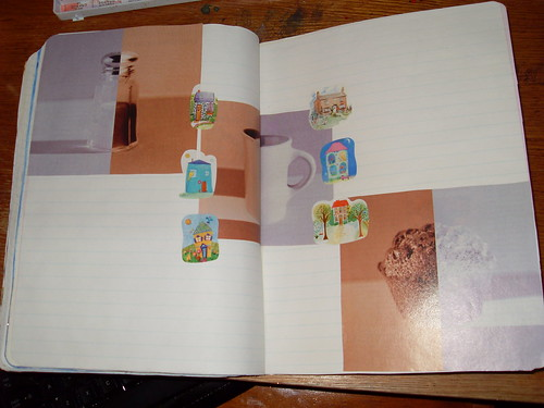 stationery-book 2 (48)