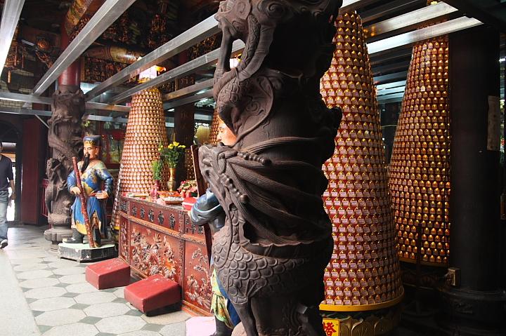 新竹城隍廟0022