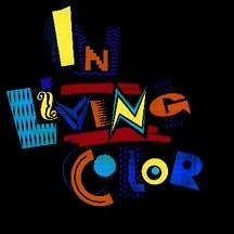 In Living Color celebrate 20 years