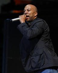 haitian relief concert