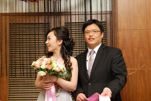 Wedding_645