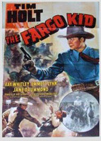 The Fargo Kid (1940)