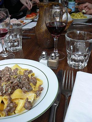 Tagliatelle gorgonzola et saucisse.jpg