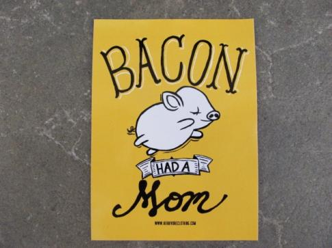 bacon%20sticker_item