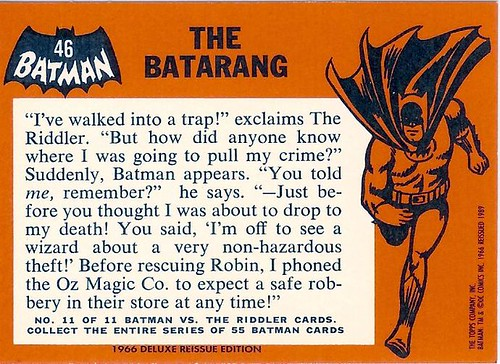 batmanblackbatcards_46_b