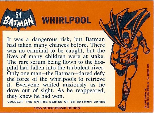 batmanblackbatcards_54_b