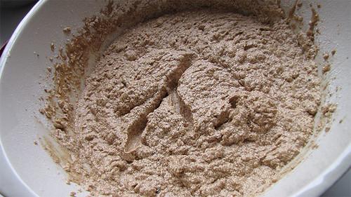 apple-cake-mixture