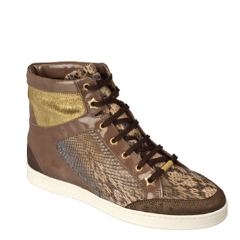 4523_i3_jimmy choo3