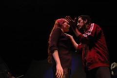 20100421_egiptanos_h_009 (Jos Tllez Elas Nmer) Tags: mexico teatro danza elias lila musica ricardo rubio gitana helenico egiptanos zellet