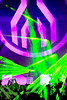 IMG_2478 (Diesel307) Tags: music night dance moscow rave mayday electronic filo peri tomcraft