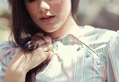 Jessica Klingelfuss Photography 4