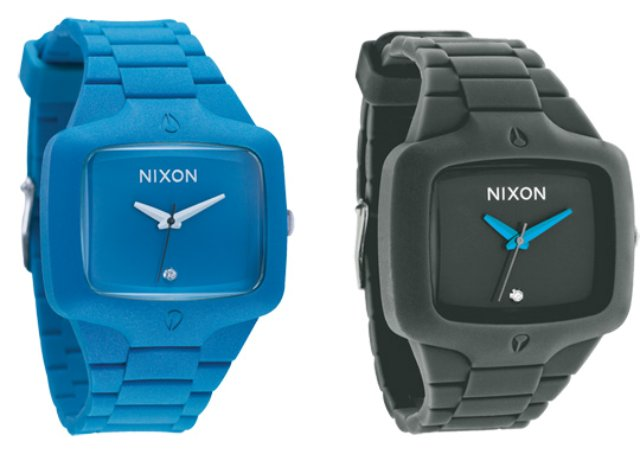 nixon-rubber-player-summer-2010-front