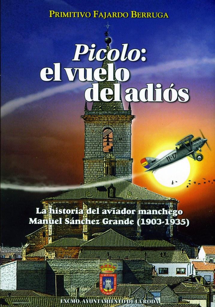 Picolo