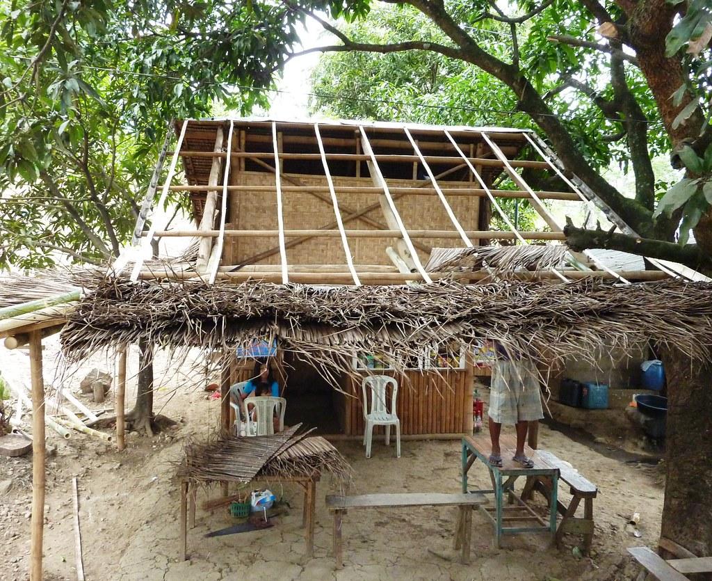 Negros-Dumaguete-Mabinay-Bacolod (50)