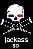 jackass 3D by JustAskSean