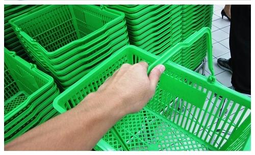 F&N shopping 1b