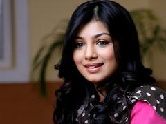 ayeshapathsala4070369 (Bollywood Celebs Photos) Tags: india actress bollywood takia ayesha