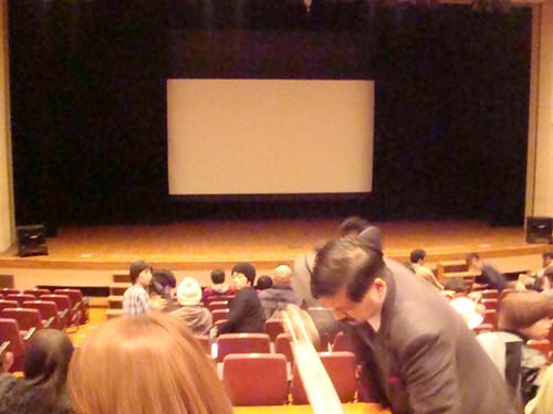 webdice_fumiki5