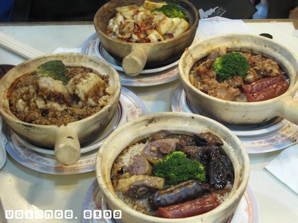 新翠華茶餐廳11