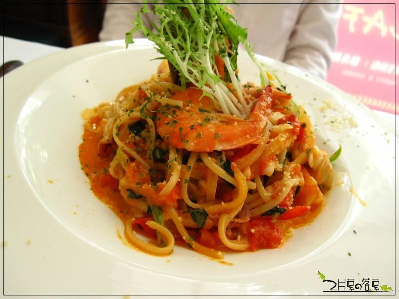 生活Cafe_09.JPG