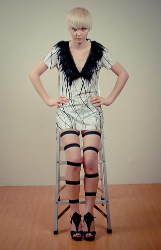 Photo Shoot for Rice Society Clothing-17