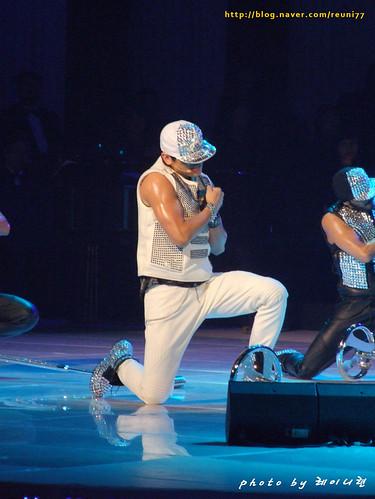 KBS Open Concert (4)
