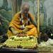 Indradyumna Swami Vyasa puja in UK 2010 -0030 por ISKCON desire  tree