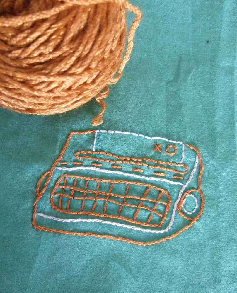 embroider4