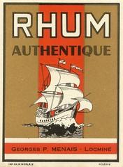 rhum4