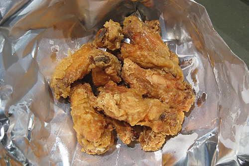 fried-chicken-wings