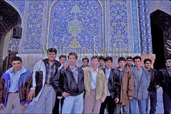 30068600 (wolfgangkaehler) Tags: city people man men students student asia iran group middleeast cities iranian esfahan citysquare groups middleeastern localpeople esfahaniran malestudents citysquares malestudent groupofmen localmen localman masjedeemam masjedeemammosque emankhomeni emankhomenisquare
