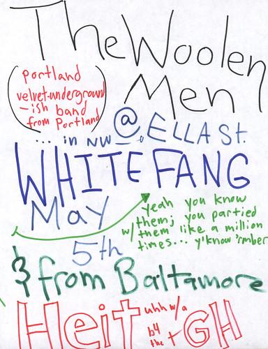 danny poster 2