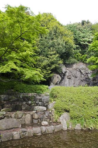 Rincón de Mitsuike