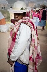 Young lad in Ivato's street market (rackyross) Tags: poverty africa market traditional clothes mercado afrika mercato madagascar prendas povert pobreza abiti   miseria  tradicionales  ivato madagasikara   tradizionali        memorycornerportraits