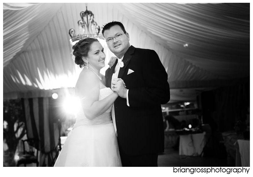 brian_gross_photography bay_area_wedding_photographer Jefferson_street_mansion 2010 (28)