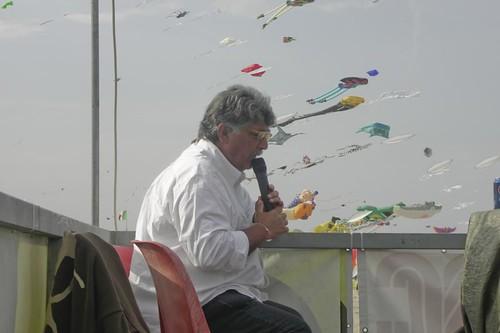 cervia 2010-2
