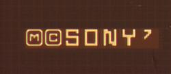 Chipworks-Casio-Exilim-EX-FH100-4